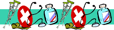 Image result for school nurse gif
