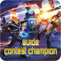 Free Guide Contest Champion