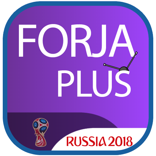 App Insights: Forja Plus Free Tv Pro Tips and Trick | Apptopia