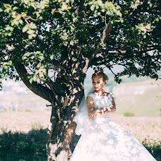 Wedding photographer Roman Filimonov (RomanF). Photo of 09.10.2017
