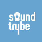 SOUNDTRYBEGH