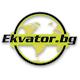 Ekvator.bg Download for PC Windows 10/8/7