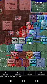 Fall of Normandy 1944 Screenshot 12