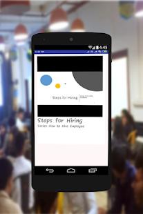 Download Lanista Education | Employee App For PC Windows and Mac apk screenshot 7