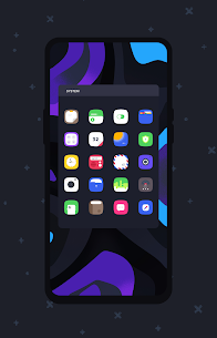 Envy Icons v1.1 [Patched] 2