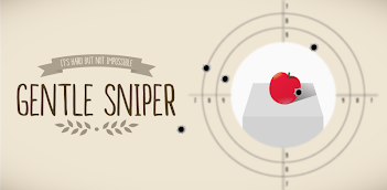 How to Download and Play Gentle Sniper on PC, for free!