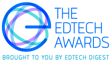 https://i0.wp.com/edtechdigest.com/wp-content/uploads/2018/02/ED-TECH-Awards-Horizontal-RGB.png?resize=375%2C212&ssl=1