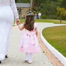 Wedding photographer Dalmo Ouriques (Dalmo77). Photo of 17.06.2019
