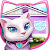 Pet Cat House Decoration Games file APK for Gaming PC/PS3/PS4 Smart TV