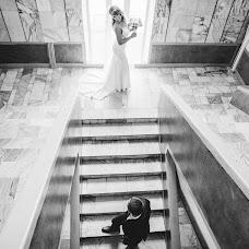 Wedding photographer Taras Dzoba (tarasdzyoba). Photo of 22.09.2017