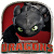 How to Train Your Dragon file APK for Gaming PC/PS3/PS4 Smart TV
