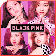 Blackpink Song's plus Lyric