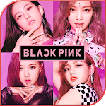 Blackpink Song's plus Lyric 1.0