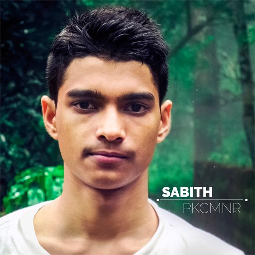 Sabith Pkc Mnr avatar image