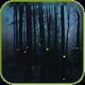 lucciola illusione wildwood icon