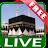 Watch Live Makkah 24 Hours HD logo