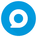 Nine - Email & Calendar icon