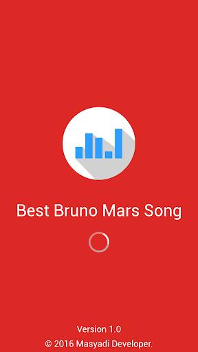 Song Bruno Mars Uptown Funk