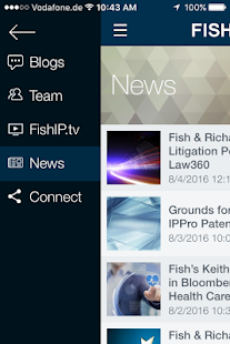 Fish On-the Go- screenshot thumbnail
