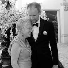 Wedding photographer Memo Treviño (trevio). Photo of 06.01.2017