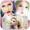 You Cam Make Up Beauty Pro icon