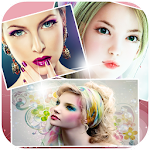 You Cam Make Up Beauty Pro 1.1 Apk