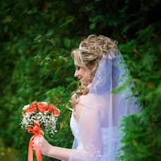 Wedding photographer Azat Yagudin (Doctoi). Photo of 04.02.2014