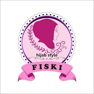 Desain Logo Olshop Apk Download