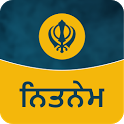 Nitnem (Sundar Gutka) icon