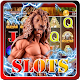 The Mighty Atlas Slot (game)