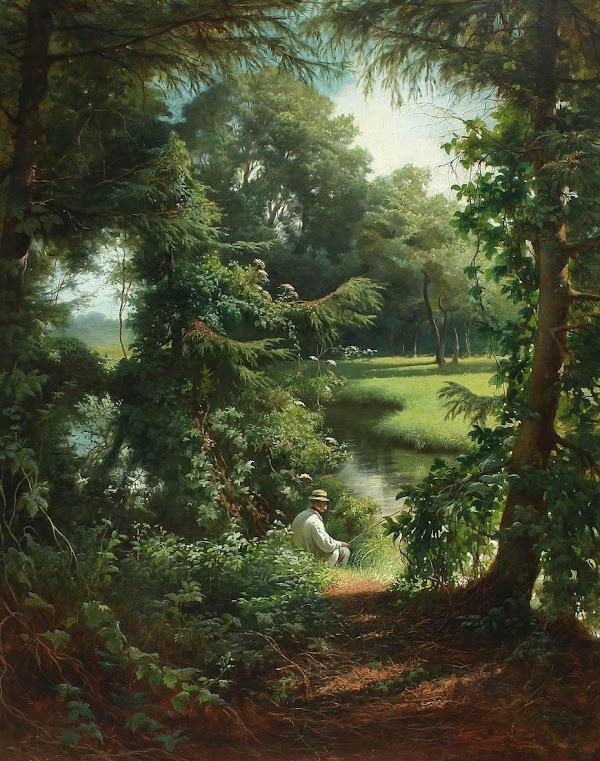 ����: ��������: �������� ���� ���� ( 1848 - 1929 )