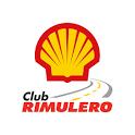 Shell Club Rimulero icon