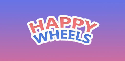 Happy Wheels for PC