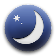 Lunascape - Web Browser -