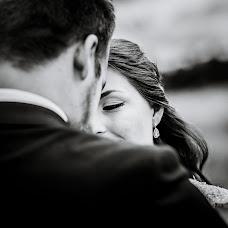 Wedding photographer Alexie Kocso sandor (alexie). Photo of 23.02.2018