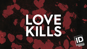 Love Kills thumbnail