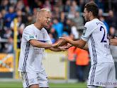 Michaël Heylen gaat voor FC Emmen voetballen