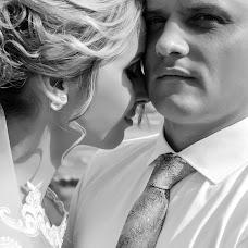 Wedding photographer Mariya Stepicheva (mariastepicheva). Photo of 23.12.2016