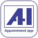 Aadil Hospital icon
