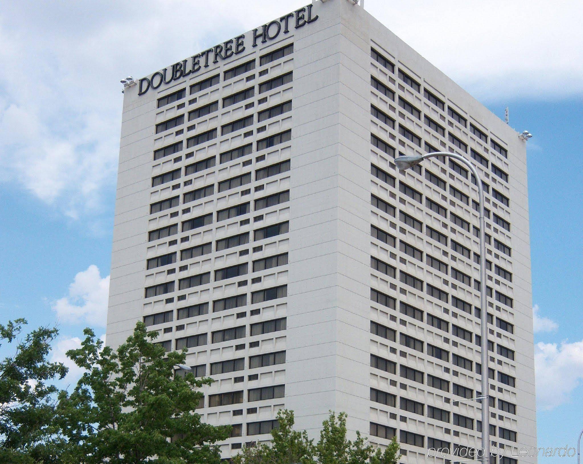 Albuquerque hotels cheap hotels in albuquerque - Hilton garden inn albuquerque journal center ...