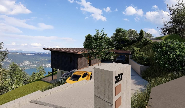 Villa avec terrasse Ontex