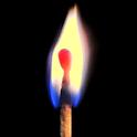 Shibitz icon
