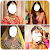 Dulhan Face Changer file APK Free for PC, smart TV Download