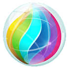 Jewel Bubbles 3 icon