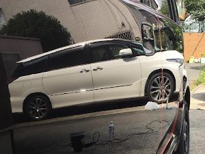 eKワゴン H81W 4WDのカスタム事例画像 🇺🇸Yumino.R🇩🇪さんの2020年08月04日10:18の投稿