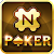 앤 포커(N POKER) : Casino N Play