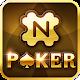 앤 포커(N POKER) : Casino N Play Android apk