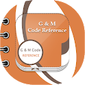 G & M Code Reference Manual icon