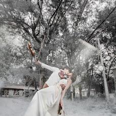 Wedding photographer Omar Chen (chen). Photo of 14.02.2014