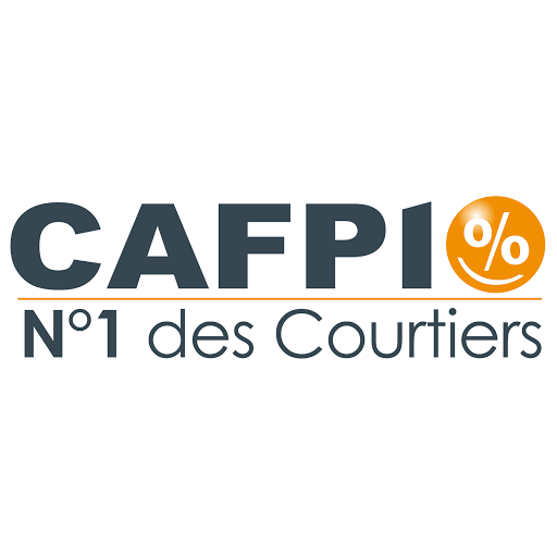 MarcPilette-DigitalManager-CAFPI